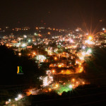 Another-night-view-of-Katra-Town