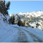 mughal-road-poonch
